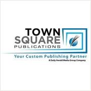 logo_townsq