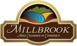 Millbrook Area Chamber of Commerce