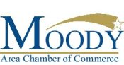 Moody Area Chamber of Commerce