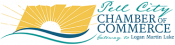Greater Pell City Chamber of Commerce