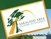 Saraland Area Chamber of Commerce