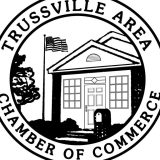 Trussville Area Chamber of Commerce