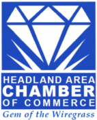 Headland Area Chamber of Commerce