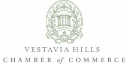 Vestavia Hills Chamber of Commerce
