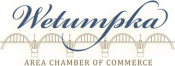 Wetumpka Area Chamber of Commerce
