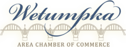 Wetumpka Area Chamber of Commerce